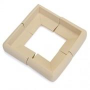 4-x-Protector-Esquina-Mesa-Mueble-Antigolpes-Seguridad-para-Nios-Beb-0-0