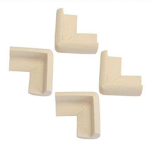 Nios el mueble finest el mueble camas tren en tonos beige - Protector esquinas ikea ...
