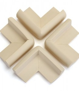 4-x-Protector-Esquina-Mesa-Mueble-Antigolpes-Seguridad-para-Nios-Beb-0