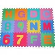 Alfombra-puzle-192×192-cm-Nios-3-aos-36-piezas-Numeros-0-al-9-y-26-Letras-Alfabeto-Goma-Espuma-0-0