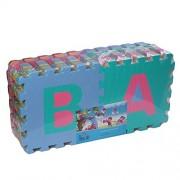 Alfombra-puzle-192×192-cm-Nios-3-aos-36-piezas-Numeros-0-al-9-y-26-Letras-Alfabeto-Goma-Espuma-0-1