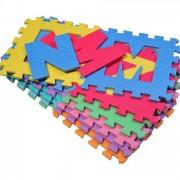 Alfombra-puzle-192×192-cm-Nios-3-aos-36-piezas-Numeros-0-al-9-y-26-Letras-Alfabeto-Goma-Espuma-0-2
