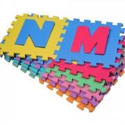 Alfombra-puzle-192×192-cm-Nios-3-aos-36-piezas-Numeros-0-al-9-y-26-Letras-Alfabeto-Goma-Espuma-0-3