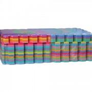 Alfombra-puzle-192×192-cm-Nios-3-aos-36-piezas-Numeros-0-al-9-y-26-Letras-Alfabeto-Goma-Espuma-0-4