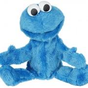 Barrio-Sesamo-Monstruo-de-las-Galletas-Marioneta-Azuln-0