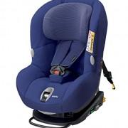Bb-Confort-MiloFix-Silla-de-coche-grupo-01-color-azul-0-0
