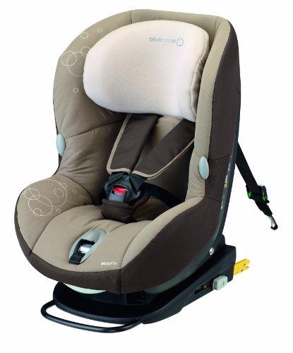 B b confort milofix silla de coche para beb s grupo 0 1 for Silla coche bebe grupo 0