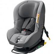 Bb-Confort-MiloFix-Silla-de-coche-grupo-01-color-gris-0