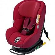 Bb-Confort-MiloFix-Silla-de-coche-grupo-01-color-rojo-0