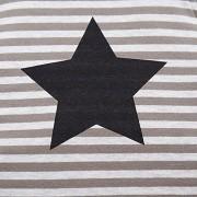Bebone-Mameluco-Pelele-Beb-Nios-Nias-3piezas-Conjuntos-Camiseta-Manga-Larga-Pantaln-Largo-y-Gorro-0-2