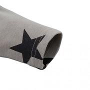 Bebone-Mameluco-Pelele-Beb-Nios-Nias-3piezas-Conjuntos-Camiseta-Manga-Larga-Pantaln-Largo-y-Gorro-0-3