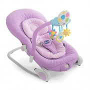 Chicco-Balloon-Hamaca-color-lila-0