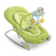 Chicco-Balloon-Spring-Hamaca-color-verde-0