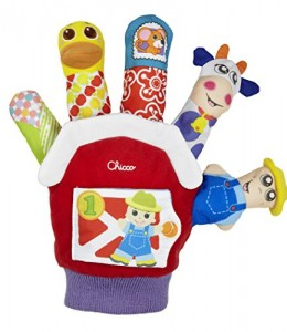 Chicco-glove-storytelling-00007651000000-0