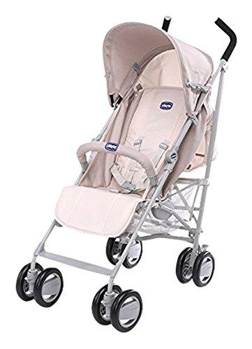 Chicco london silla de paseo para beb s tienda zilendo - Silla paseo compacta ...
