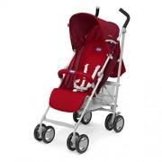 Chicco-London-Silla-de-paseo-compacta-y-manejable-72-kg-color-rojo-0