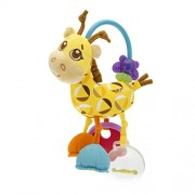 Chicco-Mr-Giraffe-Rattle-juguete-para-beb-00007157000000-0