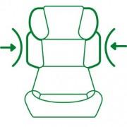 Cybex-Solution-X-fix-Silla-de-coche-Grupo-23-15-36-kg-3-12-aos-color-morado-0-1