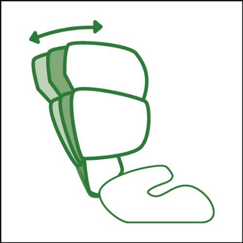 Cybex silla de coche para ni os grupo 2 3 tienda de beb s - Silla cybex grupo 2 3 isofix ...