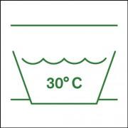 Cybex-Solution-X-fix-Silla-de-coche-Grupo-23-15-36-kg-3-12-aos-color-morado-0-5