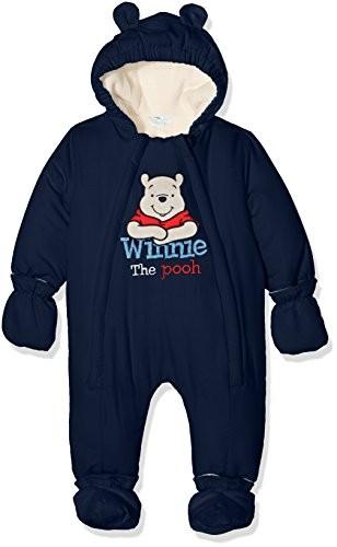 Disney-Winnie-the-Pooh-Conjunto-Para-Bebs-0