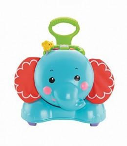 Fisher-Price-Elefante-andador-3-En-1-Mattel-CBN62-0