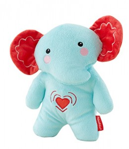 Fisher-Price-Elefante-msica-y-vibraciones-Mattel-BFL65-0