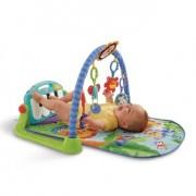 Fisher-Price-Gimnasio-piano-pataditas-Mattel-BMH49-Parent-0-0