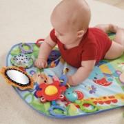 Fisher-Price-Gimnasio-piano-pataditas-Mattel-BMH49-Parent-0-1