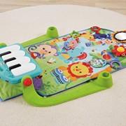 Fisher-Price-Gimnasio-piano-pataditas-Mattel-BMH49-Parent-0-11