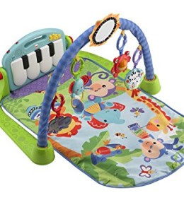 Fisher-Price-Gimnasio-piano-pataditas-Mattel-BMH49-Parent-0