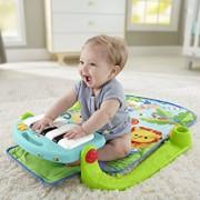 Fisher-Price-Gimnasio-piano-pataditas-Mattel-BMH49-Parent-0-3