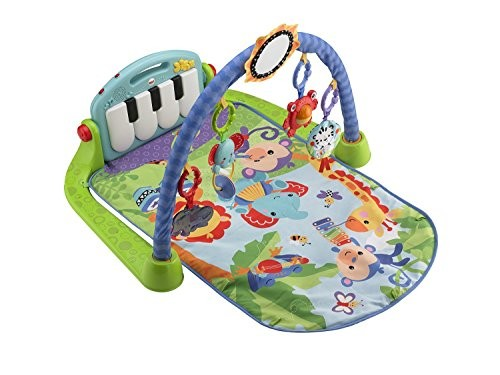 Fisher-Price-Gimnasio-piano-pataditas-Mattel-BMH49-Parent-0