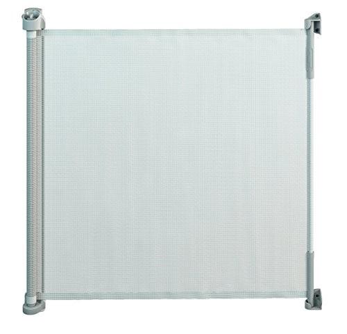Gaterol-Active-Lite-barrera-de-seguridad-enrollable-para-escaleras-y-vanos-de-hasta-140-cm-0