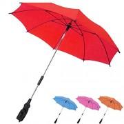 Gosear-Parasol-para-carritos-Paraguas-Accesorios-0