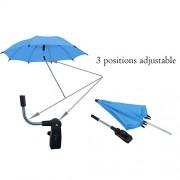 Gosear-Parasol-para-carritos-Paraguas-Accesorios-0-2