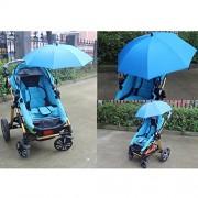 Gosear-Parasol-para-carritos-Paraguas-Accesorios-0-4