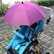 Gosear-Parasol-para-carritos-Paraguas-Accesorios-0-5