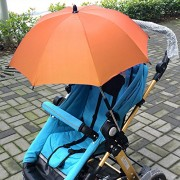 Gosear-Parasol-para-carritos-Paraguas-Accesorios-0-6