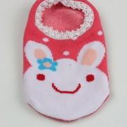 Happy-Cherry-Pack-de-10-pares-Calcetines-Zapatos-Antideslizantes-para-bebs-nios-nias-1-3-aos-14cm-0-5