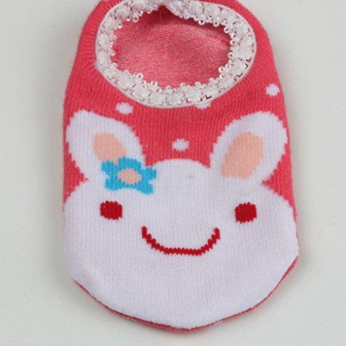 tienda de bebs online accesorios y