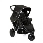 Hauck-Freerider-Silla-de-paseo-doble-3-ruedas-sillas-desmontables-0-1