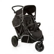 Hauck-Freerider-Silla-de-paseo-doble-3-ruedas-sillas-desmontables-0-2