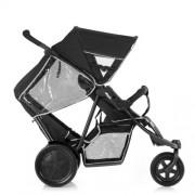 Hauck-Freerider-Silla-de-paseo-doble-3-ruedas-sillas-desmontables-0-3