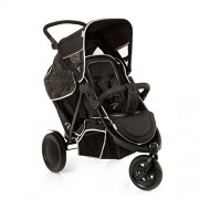 Hauck-Freerider-Silla-de-paseo-doble-3-ruedas-sillas-desmontables-0-5