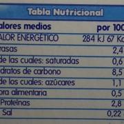 Hero-Baby-Cocina-Mediterrnea-Cena-De-Verduras-Con-Jamn-Y-Quesito-pack-de-6-0-0