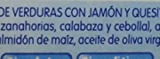 Hero-Baby-Cocina-Mediterrnea-Cena-De-Verduras-Con-Jamn-Y-Quesito-pack-de-6-0-1