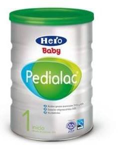 Hero-Baby-Pedialac-1-Leche-800-g-0