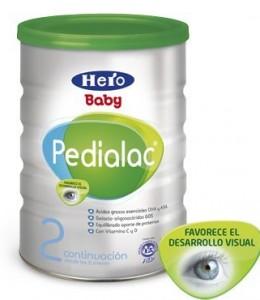 Hero-Baby-Pedialac-2-leche-800-g-0