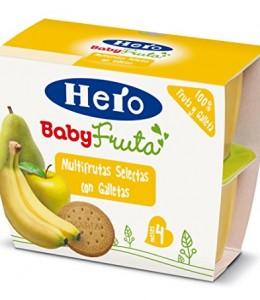 Hero-Baby-Todofruta-Multifrutas-Galletas-Tarrina-de-Plstico-Paquete-de-4-x-100-gr-Total-400-gr-Pack-de-6-0